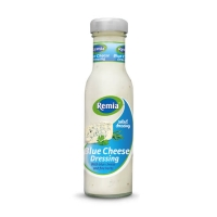 REMIA BLUE CHEESE DRESSING