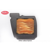 Filter udara yamaha Byson