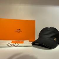 Hermes Hat Mirror Quality 1:1