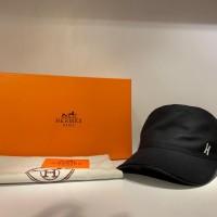 Hermes Hat Mirror Quality 1:1 (1)