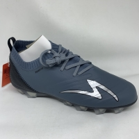 Sepatu bola specs original SWERVO GALACTICA ELITE FG shadow blue black