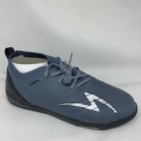 Sepatu futsal specs original SWERVO GALACTICA ELITE IN shadow blue