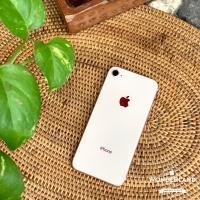 SECOND iPhone 8 64GB Grey/gold , Muluss fullset ORIGINAL