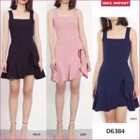 Quenel Boutique   100% Dress Import Scuba
