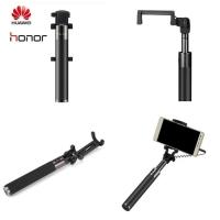 Tongsis tongkat stik narsis huawei af 11 kabel jack 3.5mm iphone andro