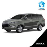 Kaca Film V-KOOL Toyota Kijang Innova Full (VK40 X05 X05)