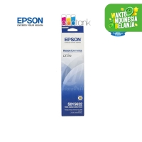 EPSON RIBBON C13S015632 for LX-310