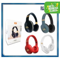 Headphone Bluetooth JBL P951 / P951 Wireless Stereo Headphone