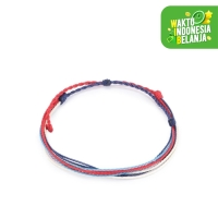 Gelang Tali SPLASH TuTu and Co.