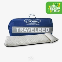 Elite Travel Bed