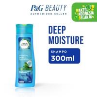 Herbal Essences Shampoo Hello Hydration 300 ml