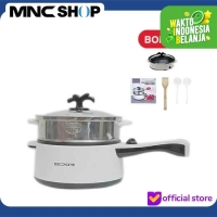 [ECOHOME] ELECTRIC MULTI COOKER
