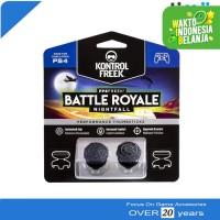 Kontrol Freek FPS Thumb Grip Stik Stick Controller PS4 Battle Royale