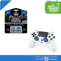 Kontrol Freek FPS Thumb Grip Analog Stik Stick PS4 Modern Warfare