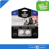 Kontrol Freek FPS Thumb Grip Stik Stick Controller PS4 Destiny 2