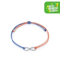 Gelang Tali UNITY TuTu and Co.