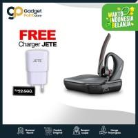 Plantronics Voyager 5240 Bundling V5200 Plus Charging Case