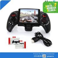 Ipega Gamepad Bluetooth PG 9023 Stick Gaming Joystik Android