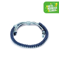Gelang Tali ATLANTIS TuTu and Co.
