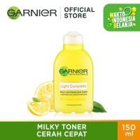 Garnier Light Complete Toner 150ml