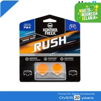 Kontrol Freek FPS Thumb Grip Stik Stick Controller PS4 Rush