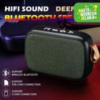 Speaker JBL Charge G2+ Mini Portable Bluetooth Wireless