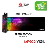 Fantech Mousepad Gaming VIGIL MP902