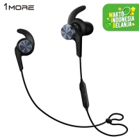 Handsfree Bluetooth XIAOMI 1More iBFree Bluetooth In-Ear Headphones