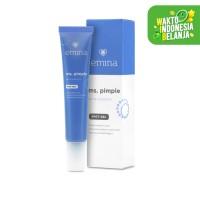 Emina Ms. Pimple Acne Solution Spot Gel 15 ml