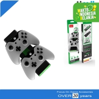 Ipega Charge Station Vertical Charging Dock Stick Stik Xbox One