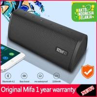 Speaker Bluetooth XiaoMi MiFa A10 3D Surround 5.0 TWS Wireless