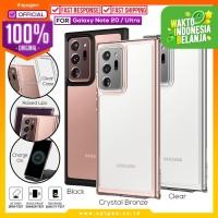 Case Samsung Galaxy Note 20 / Ultra Spigen Ultra Hybrid Slim Casing