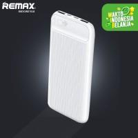 REMAX Suchy Series 10000mAh 2USB Power Bank RPP-159