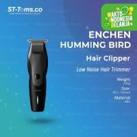 Enchen Humming Bird cukur rambut / Professional Electric Hair