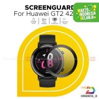 Screenguard Glass Protecor PRO+ For Huawei GT2 42MM