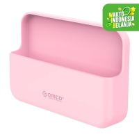 ORICO Storage Box Wall-mount Silicone - SG-W2