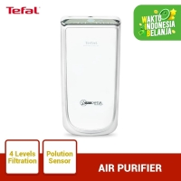 Tefal Air Purifier Intense Pure Air Auto PU 4025 G0