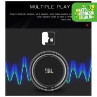 Speaker Bluetooth JBL Rock TG146 Wireless Waterproof Outdoor HIFI