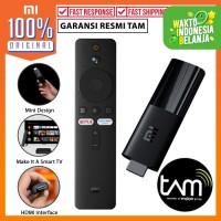 Xiaomi Mi TV Stick Box Android Remote & HDMI Dongle Smart TV Full HD
