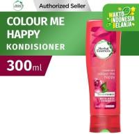 Herbal Essences Conditioner Colour Me Happy 300 ml