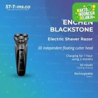 Enchen Blackstone 3D Electric Shaver Razor