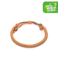 Gelang Tali SIENNA TuTu and Co.