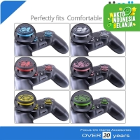 Thumb Grips Silikon Silicon Analog PS4 PS3