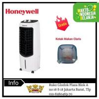 Honeywell TC10PM - Spot Air Cooler [tangki 10liter] garansi 2 tahun
