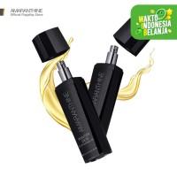 Amaranthine Winter Dew Cleansing Oil