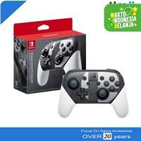 Nintendo Switch Pro Controller Stick Super Smash Bros Edition