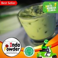 Green Tea Powder 1Kg / Powder Green Tea 1Kg / Green Tea / Matcha 1Kg