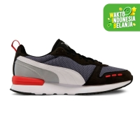 Puma R78 Lifestyle Shoes-37311705 - 4.5