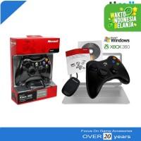 Stick Stik Gamepad Controller PC PS3 Xbox 360 Wireless USB Receiver