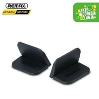 REMAX Laptop Cooling Stand (each set 2pcs) RT-W02